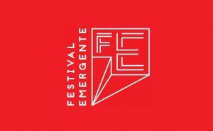 festival emergente