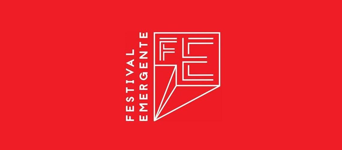Festival Emergente 2020 regressa para uma 2ª edição