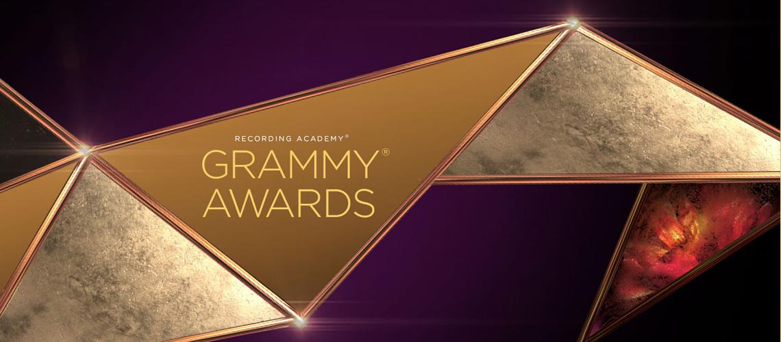 Cerimónia De Entrega Dos Grammy Adiada Para Março