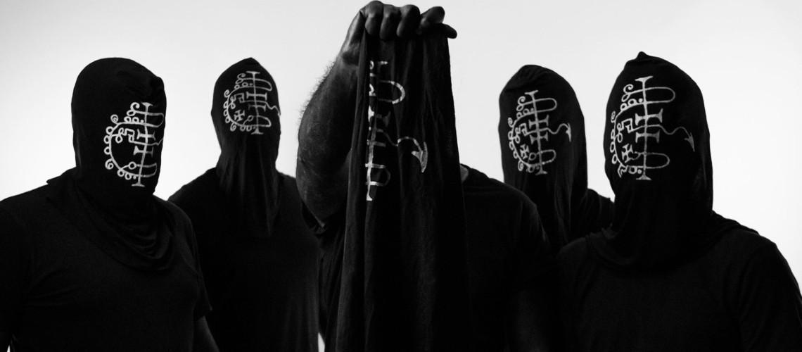 Depois dos Moonspell, Gaerea São Outro Bastião do Metal Nacional Confirmado no Wacken 2021