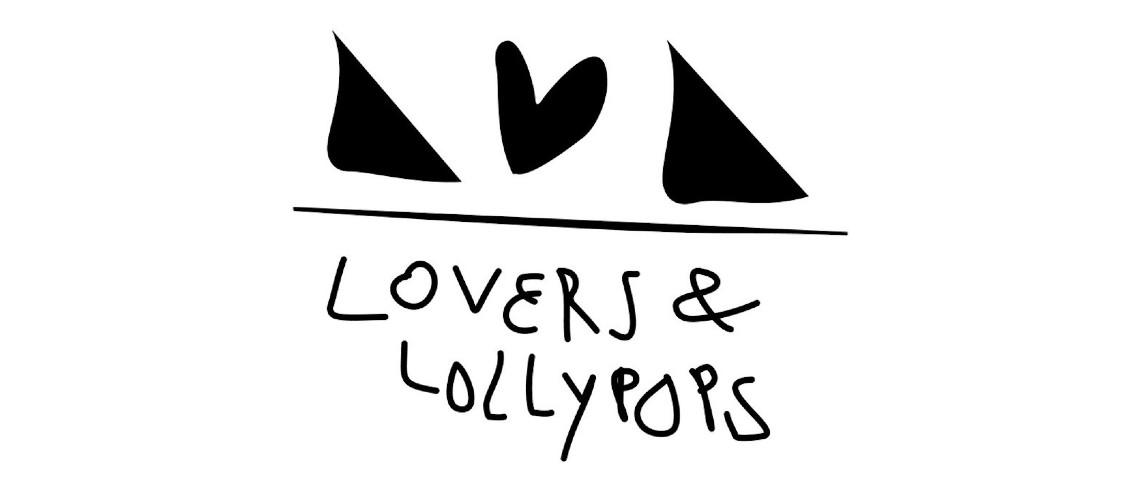 Lovers & Lollypops, O Balanço de 2020 e as Primeiras Propostas para 2021