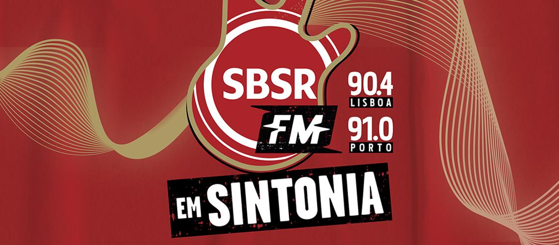 Rádio SBSR.FM Em Sintonia: Informação Útil