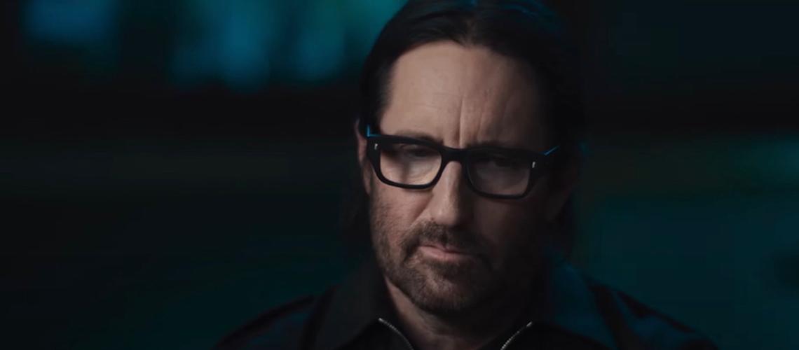 """Já saiu o trailer de """"Song Exploder Volume 2"""" da Netflix"""