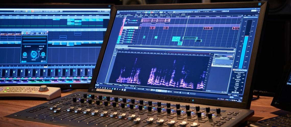 Nuendo 11 Promete Novo Padrão Para Produção Áudio Profissional