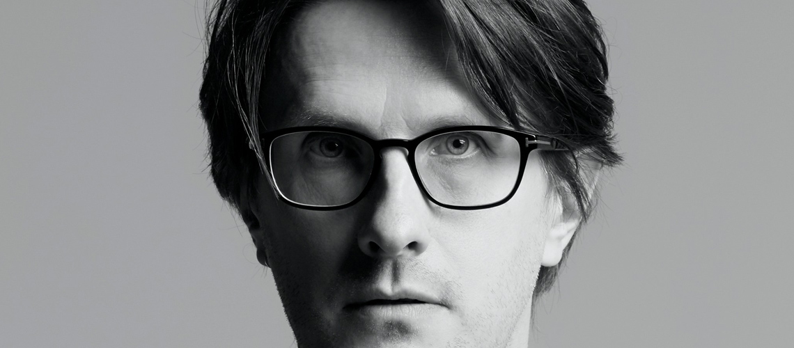 Steven Wilson e a (Não) Polémica das Declarações Sobre EVH