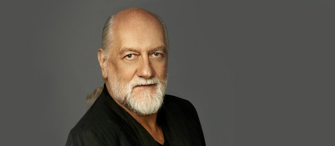 Mick Fleetwood Vende A Sua Parte Do Catálogo Dos Fleetwood Mac
