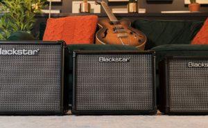 Stereo-10-V3-Stereo-20-V3-and-Stereo-40-V3
