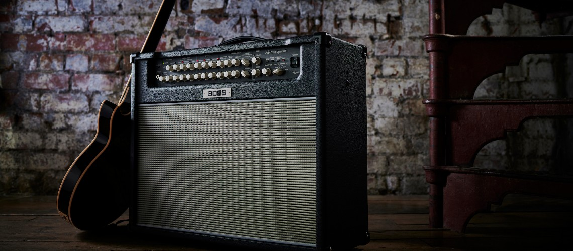 AS10 | Melhores Amps 2020