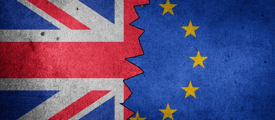 As Implicações Severas do Brexit nas Digressões Musicais
