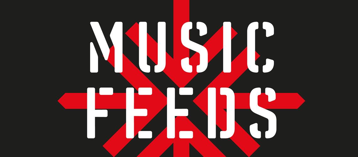 Festival Online Solidário Com Artistas Portugueses, Britânicos e Norte-Americanos