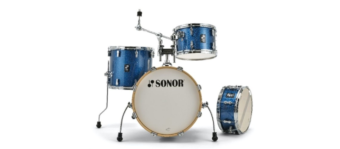 Sonor Série AQX