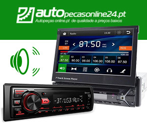 cuide do som no carro com autopecasonline24.pt