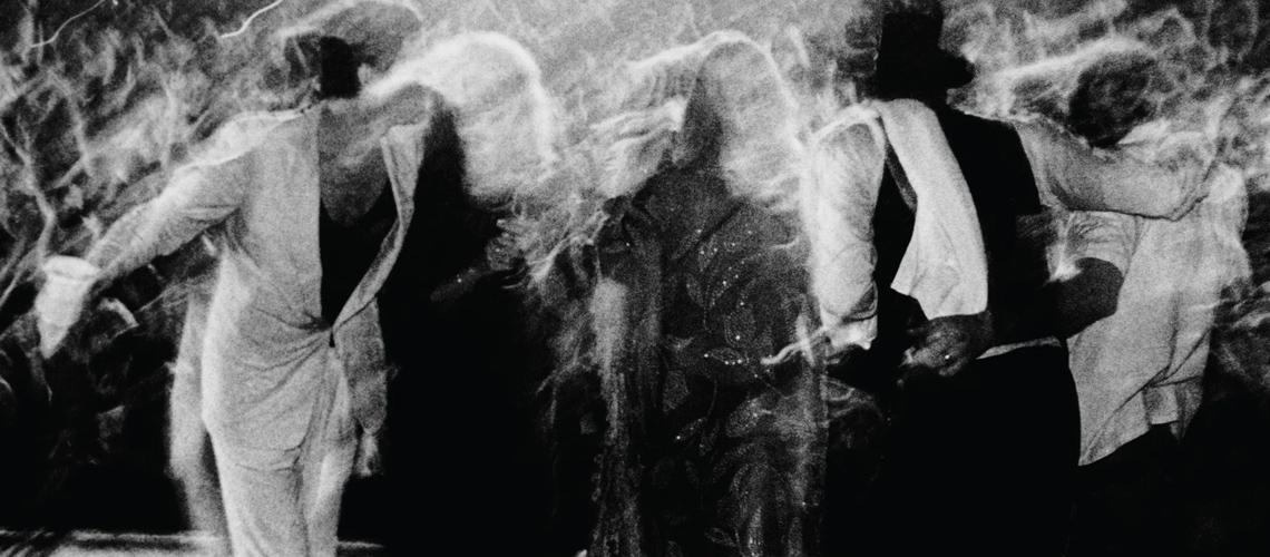 Fleetwood Mac Live Vai Ter Edição Super Deluxe