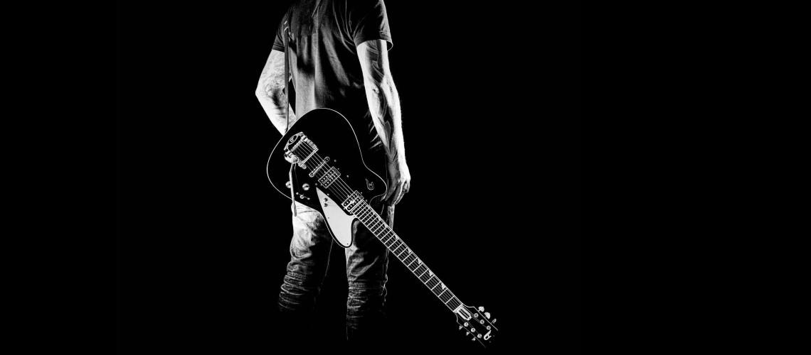 Duesenberg Guitars, Os Novos Modelos de 2021