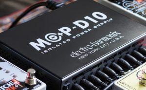 ehx mop d10
