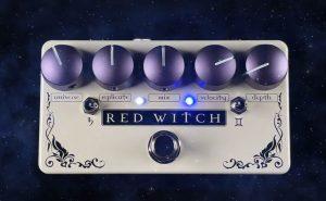 red witch binary star time modulator header