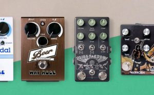 reverb pedal movie exclusive pedals 2021