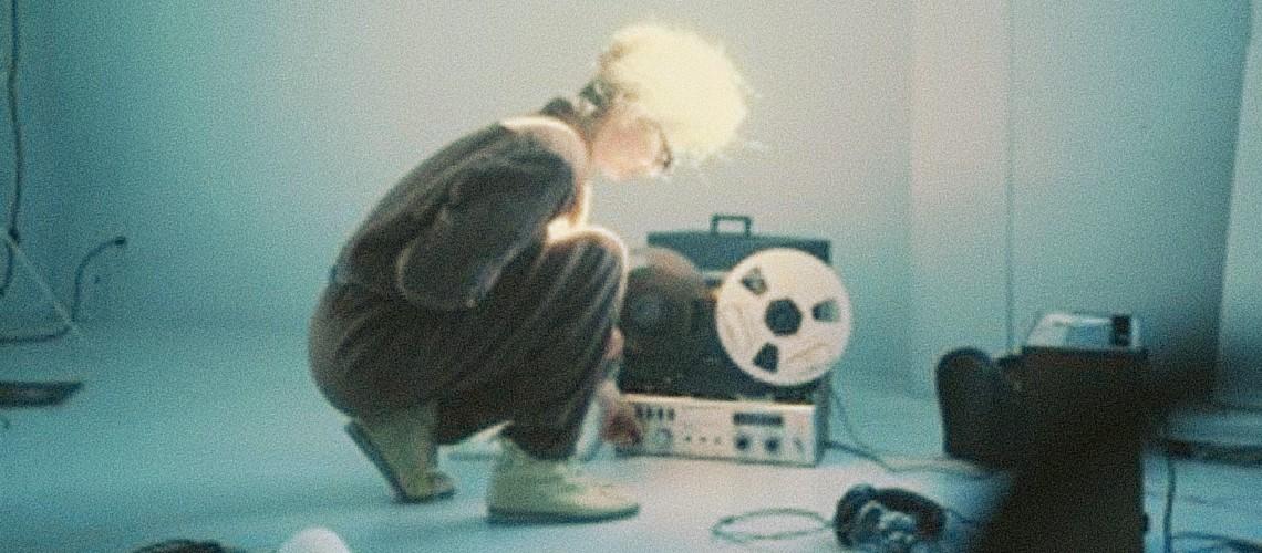 """""""Sisters With Transistors"""", História das Pioneiras da Música Electrónica"""
