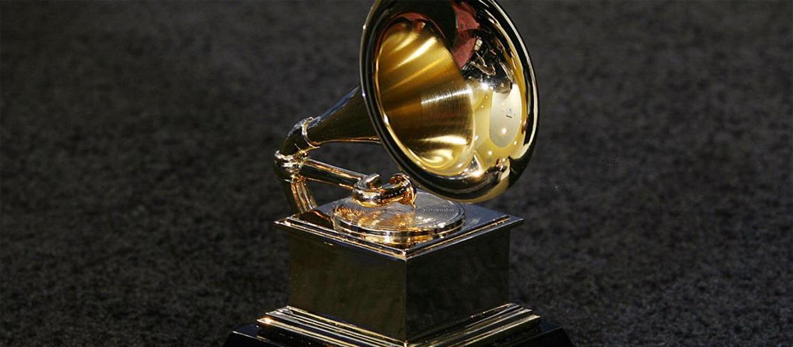 Grammy Awards 2021: Os vencedores