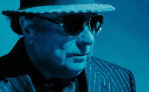 "Van Morrison: Ouve o álbum ""Latest Record Project: Volume 1"" [Streaming]"