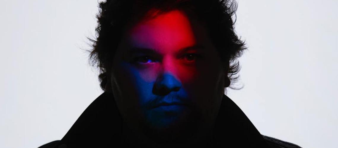 "Wolfgang Van Halen Ainda Mais Rock com ""Feel"""