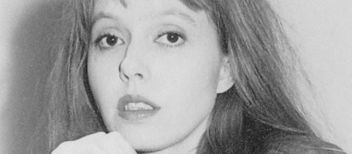 R.I.P. Anita Lane [ex-Bad Seeds e Birthday Party]