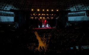 concertos_teresa mesquita