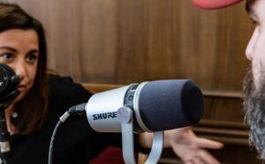 podcast as episodio 1
