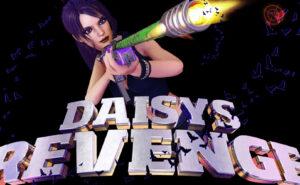 The Dead Daisies Lançam Novo Vídeo e Jogo Para Telemóvel