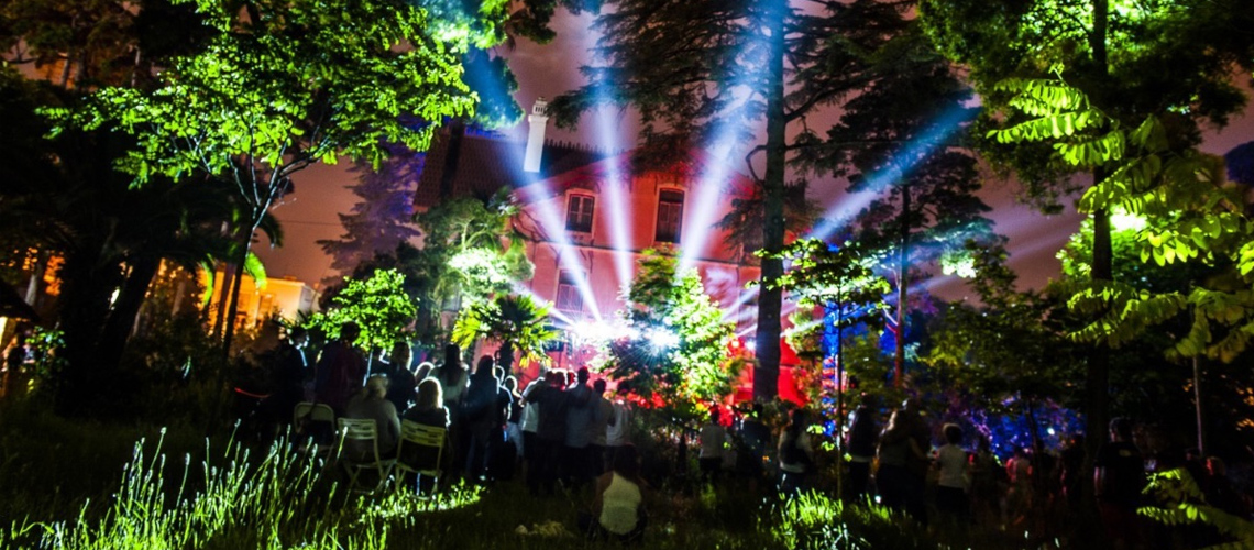 Festival A Porta regressa a Leiria em Julho e já tem nomes confirmados