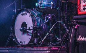 palco micros