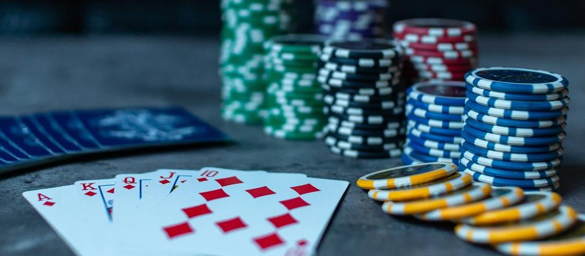 Música no Poker: conheça as 15 Melhores Músicas de Poker