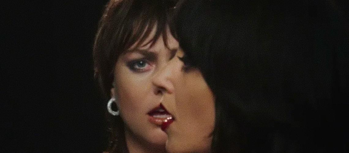 """Sharon Van Etten & Angel Olsen Juntas em """"Like I Used To"""""""