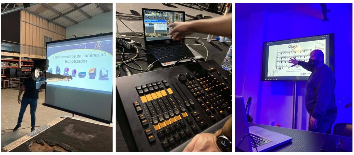 Evento Soundbooking: Increve-te Para Entradas Grátis Limitadas