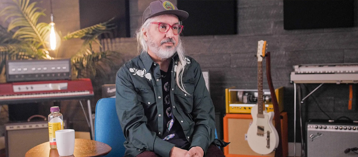 The Pedal Movie: O Documentário Com Tudo Sobre os Efeitos Que Mudaram a Face da Música já disponível