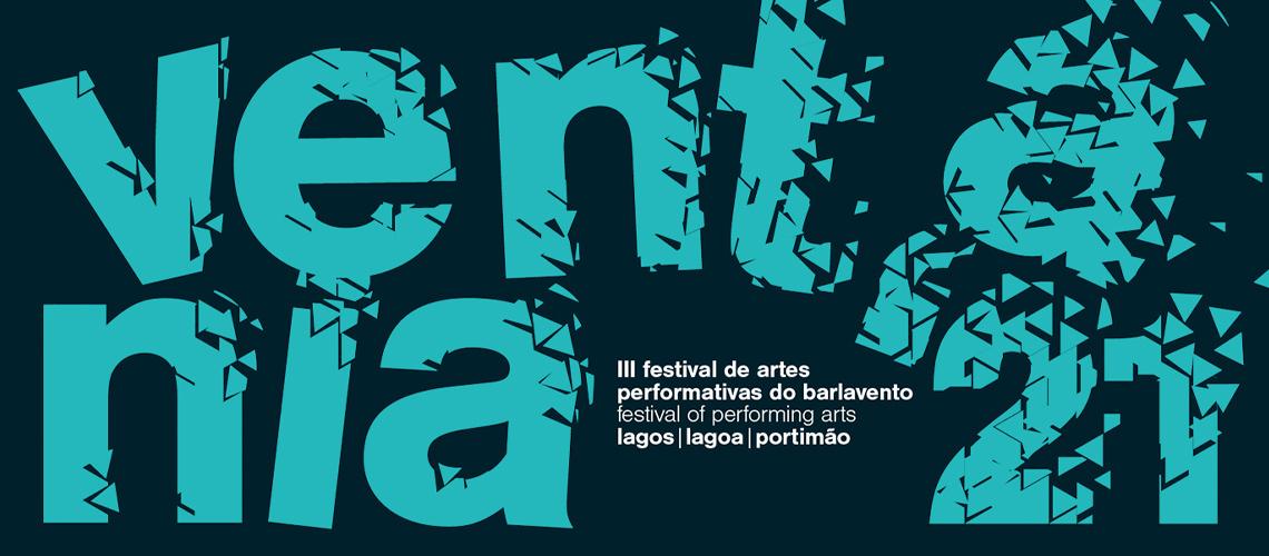 Lagos e Lagoa recebem a 3ª edição do Festival VENTANIA