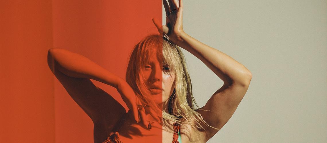 Rock in Rio Lisboa 2022 Anuncia Ellie Goulding e Confirma Black Eyed Peas, Ivete Sangalo e Mais