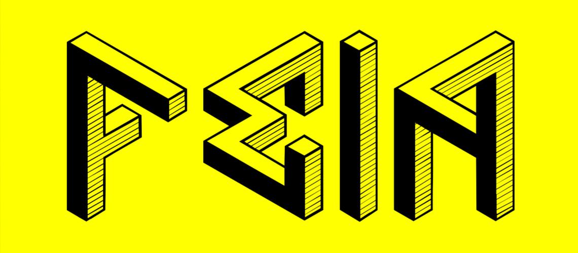 FEIA#1: Uma Feira de Edições Fonográficas e um Festival no Núcleo A70