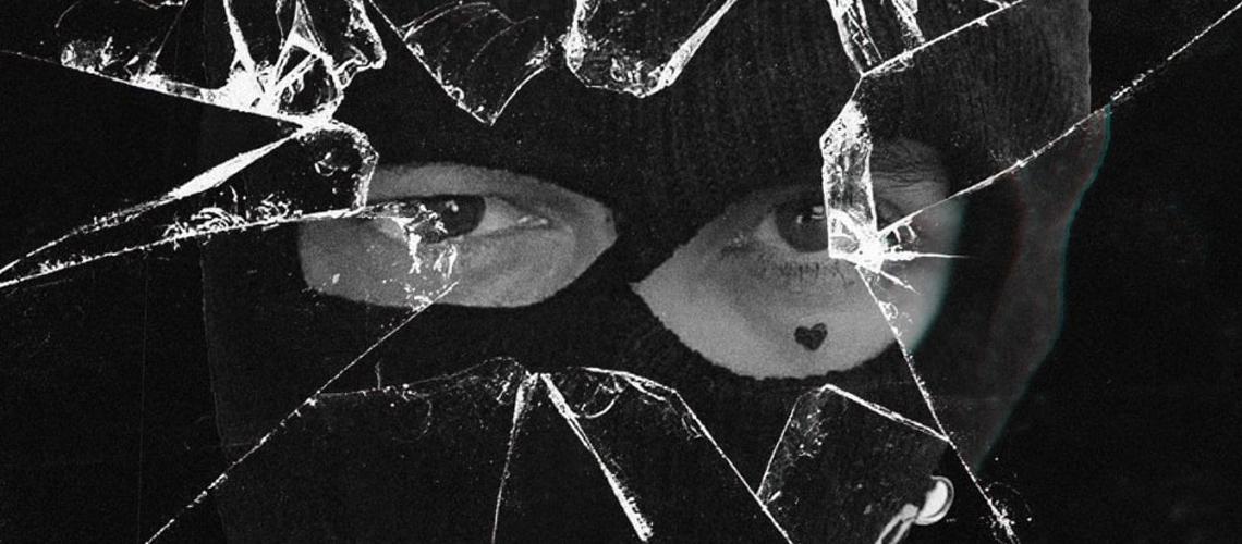 Tom Morello e The Bloody Beetroots em Tema Dedicado a Trabalhadoras Assassinadas