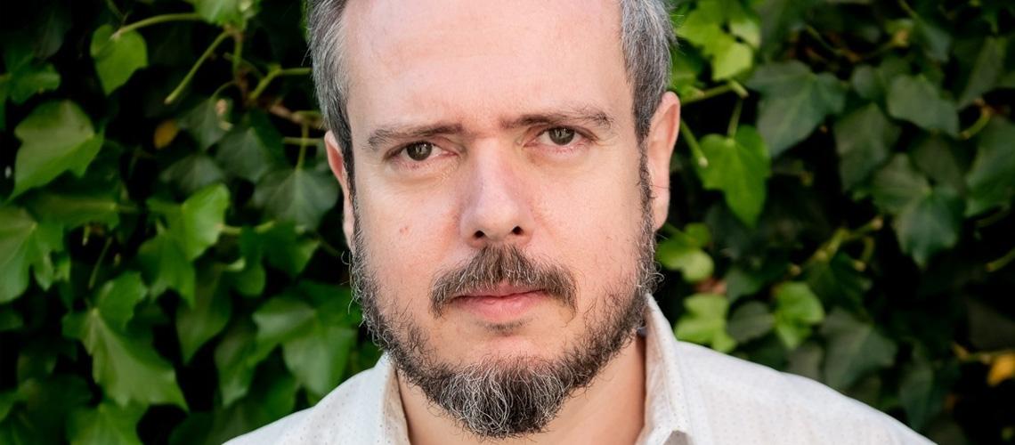 Afonso País Anuncia Capicua Como Convidada Para Concerto em Lisboa