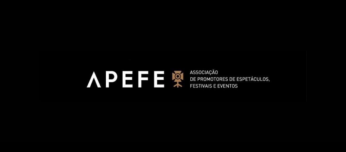 APEFE Confronta Presidente da República com Actuação Lesiva do Governo e DGS