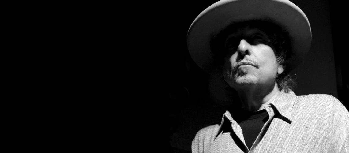 Bob Dylan Anuncia Primeiro Concerto em Streaming