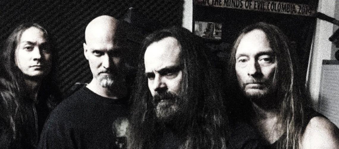 SWR Barroselas Metalfest Confirmado em 2022, As Lendas do Death Metal Deicide Anunciados no Cartaz
