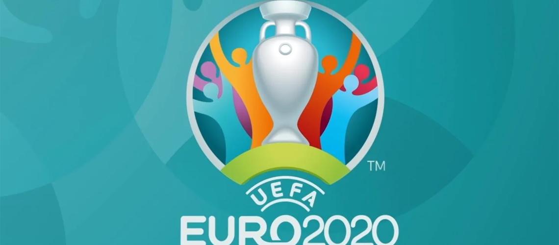 Spotify: Como os Portugueses Ouvem o Campeonato Europeu de Futebol