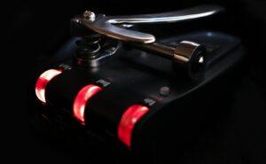 gamnechanger audio bigsby