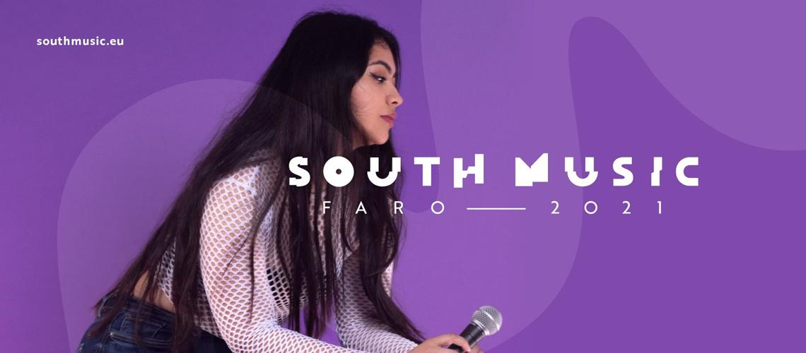 South Music Revela Talento Jovem em Incubação no Algarve