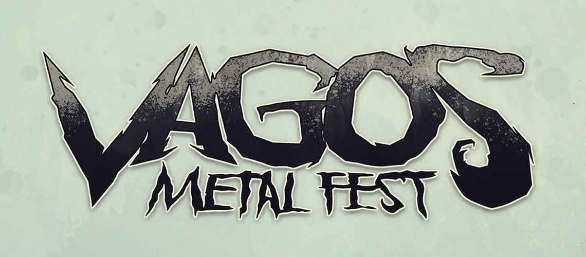 Vagos Metal Fest Regressa em 2022