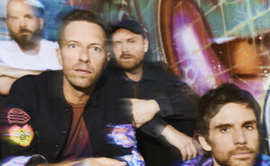 Coldplay full size Credit James Marcus Haney