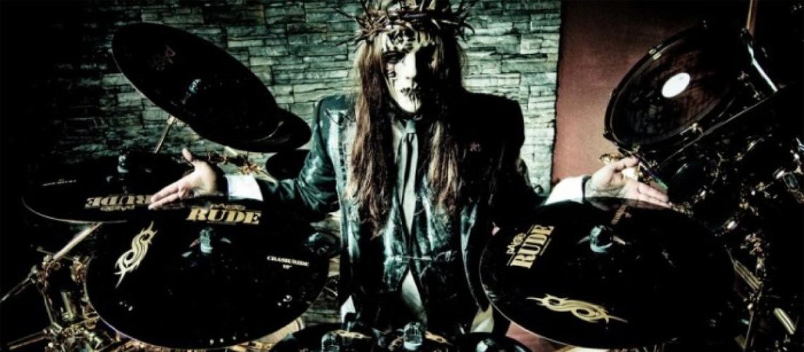 R.I.P Joey Jordison, As Reacções do Mundo da Música