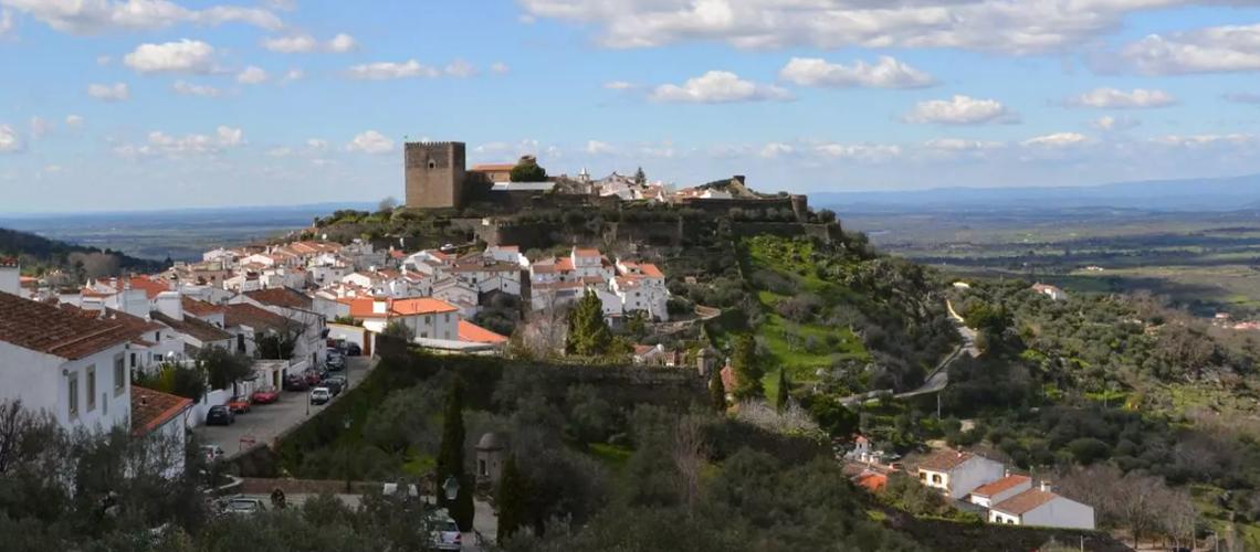 Festival Sons com História Regressa a Castelo de Vide com Quatro Noites de Música Erudita